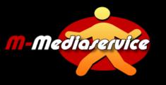 M-Mediaservice